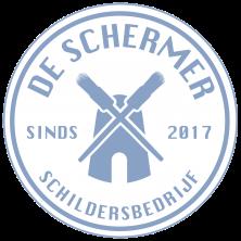 Schildersbedrijf de Schermer